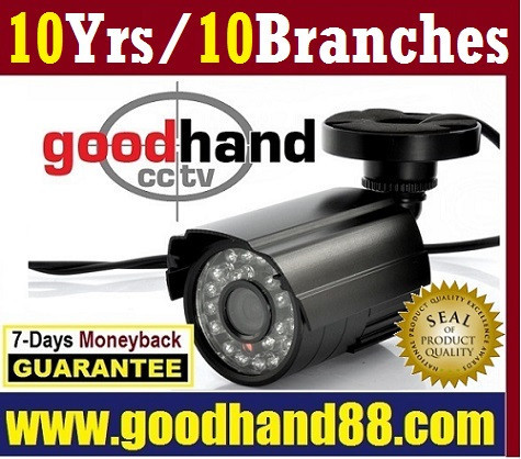 Cctv Camera Package Price For Sale Philippines