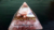 Buy Online Rose Quartz Orgone Pyramid : With Rose Quartz Chips And Tortoise : Orgone Pyramid : Wholesale orgone pyramid