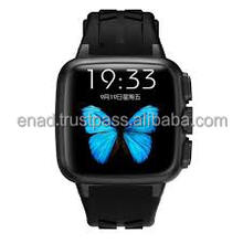 The best sale Bluetooth waterproof watch phone with GPS & Wifi 3g and support SIM card for Q68 Smart Watch of 4.4 Android