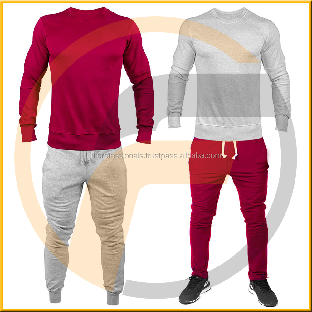 2016 men/women 3D print hip hop Jordan 23 emoji sport suits crewneck sweatshirts/ jogger pants/tracksuit