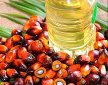 Indonesia Refined CP66 CP8 CP10 Palm Cooking oil with cheap price
