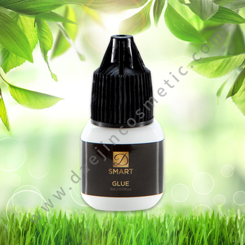 "Eyelash Extension Glue ""S"" type/ SMART GLUE"