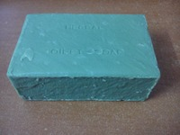 Best bath herbal soap export