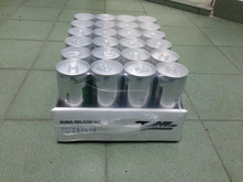 Non Carbonated Energy Drink in Malaysia