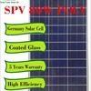 Vietnam Wholesale 80w Cheap Polycrystalline Solar