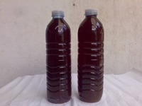 Low price used cooking oil for sale good price Good Price