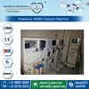 /product-detail/factory-price-professional-emergency-dialysis-machine-50030600418.html