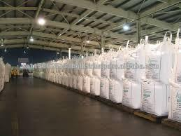 Urea N46 Fertilizer, NPK Fertilizer
