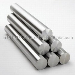 nickel alloy incoloy 825 welding bar/rod / wire
