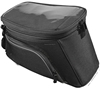 motorcycle side box saddle bags