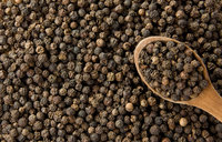 Black Pepper For Sale, Black Pepper For Sale Suppliers