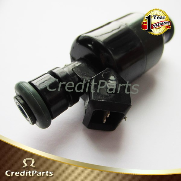 New Bico Injetor Daewoo GM Fuel Injector for CORSA 1.0 8V MPFI (96 > 98) GASOLINA ICD00118 17123919