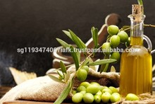BEST QUALITY- 100% Pure Refined Extra Virgin Olive Oil