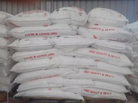 10 to 20 micron limestone powder CaCO3 with high standard for industrials
