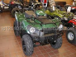 ATV BRUTE FORCE 300