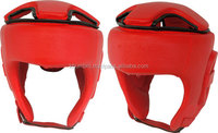 Boxing Helmet & Head Guard,Custom Made Rugby Head Guard