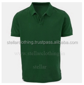 POLO T-SHIRT MADE IN INDIA