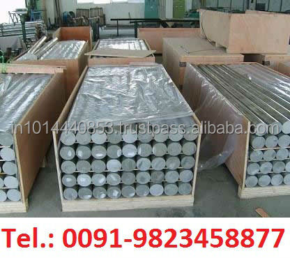 Stainless Steel Round Bar ASTM A276 304 316 310