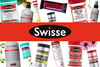 Swisse Vitamins Direct from Australia