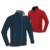CVC FLEECE TOPS:- ALL TYPES OF LADIES & MEN'S CVC FLEECE HOODY, FLEECE TOP, FLEECE JACKET