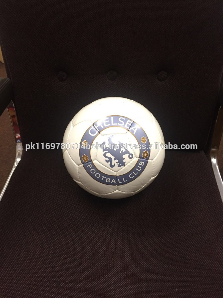 Soccer ball PU Material Butyl Bladder Stable Air Contain Colorful Printing Soccer Ball 5# Football with Customized Design OEM