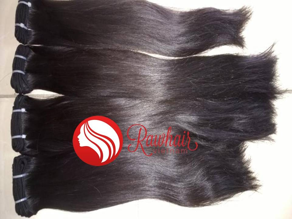 No glue no thread no clips machine weft braid in virgin hair wool hair style