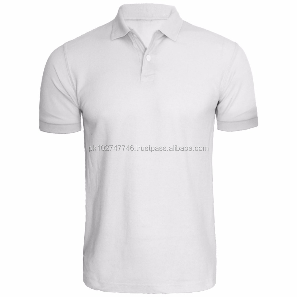 Wholesale Men S Apparel Basic Models