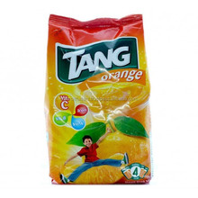 TANG ORANGE 4L (500g) exported from exported
