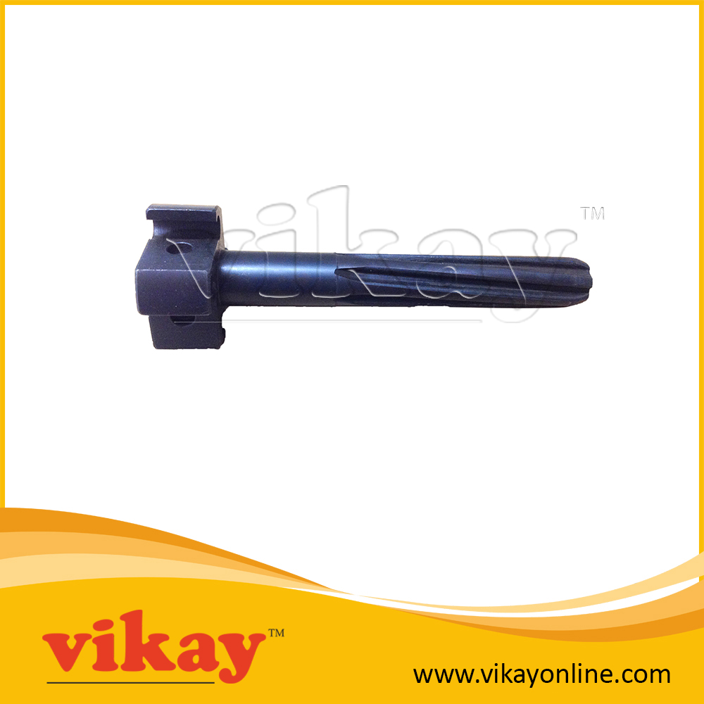 Bar Rifle R086622 Replacement