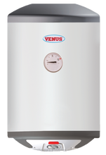 OEM Storage Electric Shower Water Heater