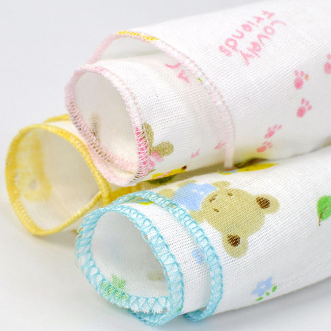 High Quality Baby Towel