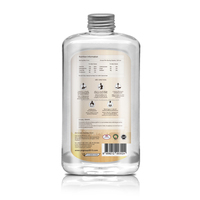 Thai Virgin Coconut Oil 500 Ml