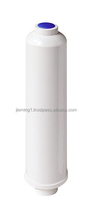 inline carbon filter cartridge 2.5""