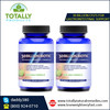 /product-detail/advanced-probiotic-bacteria-available-from-certified-supplier-50029518783.html