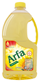 Sunflower Blended Oil