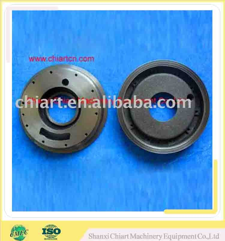 Shanxi high quality turbine oil seal for turbocharger