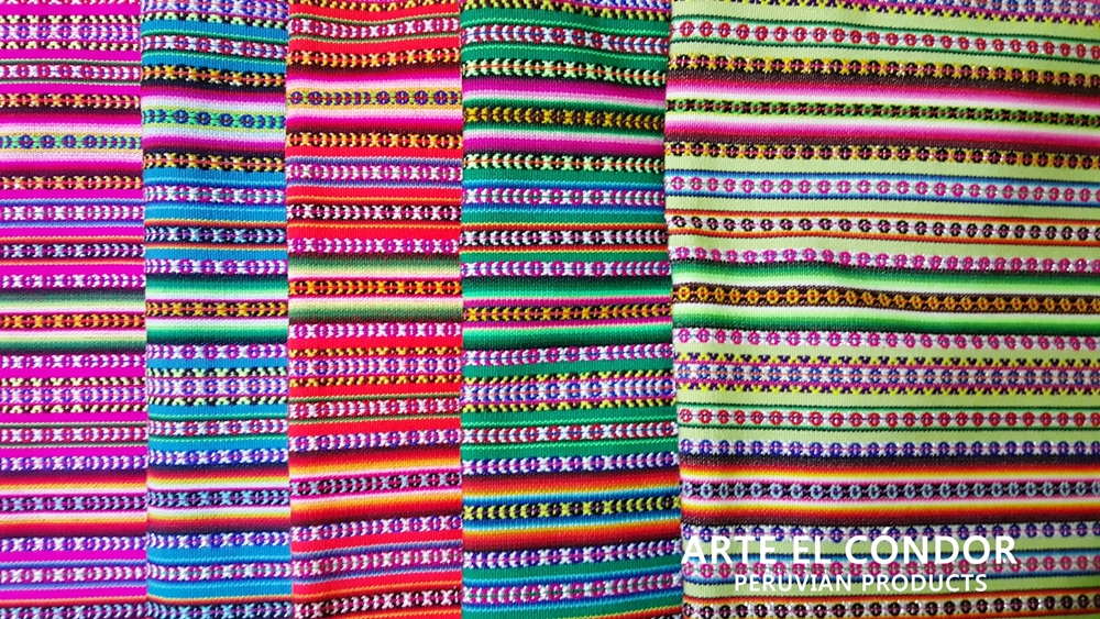 BEAUTIFUL PERUVIAN BLANKET, BLANKET CLOTH, CUZCO