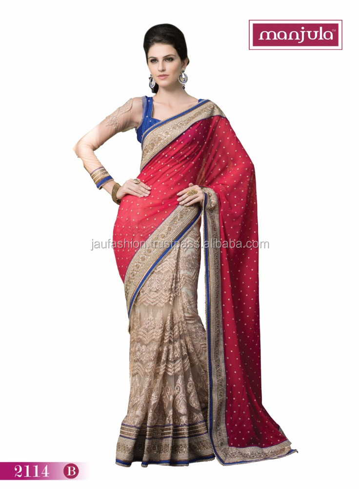 Bulk saree buy in india / bulk sari buy in pakisatan / Bulk saree buy in UAE