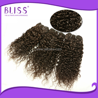 hair extensions los angeles,brazilian burgundy two tone ombre hair weaving