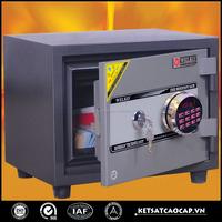 Masterlock key safe hotel safety deposit safe box - 60 E