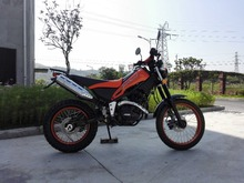 High Quality dirt bike magic tricker 150cc HL150GY