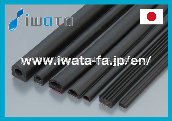 Best-selling and Various types of interesting products trim with multiple functions made in Japan