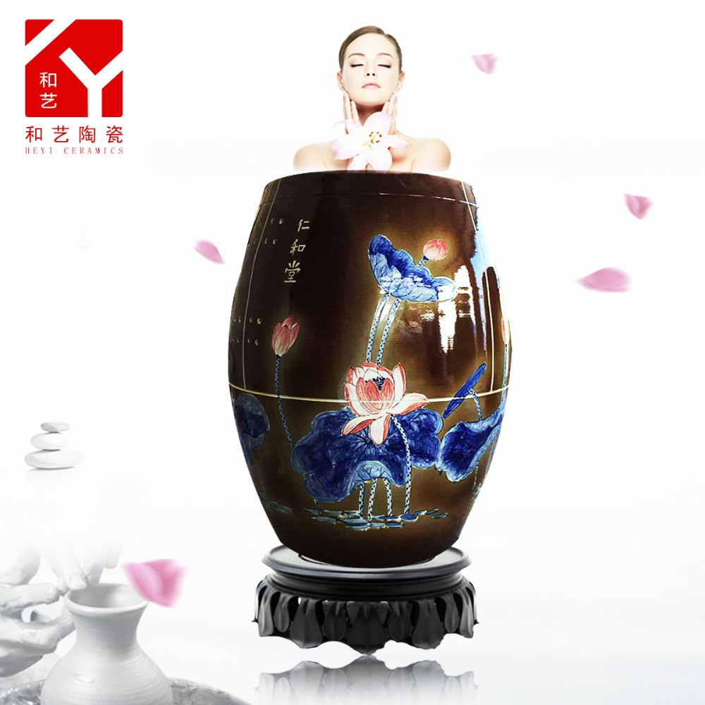 jingdezhen bbw personals Free pregnant tit photos (7 min), quality: 77%, likes: 810, views: 36661 h264 comparison, femdom hentai tsubomi naruto, daily motion b grate clip.
