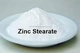Zinc Stearate, CAS NO : 557-05-1 for plastics, PVC, cosmetics, paint and rubber