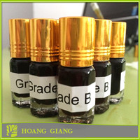Pure Agarwood Oil Agarwood Oil Price
