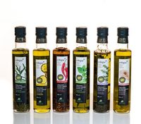 100% Natural Pure Olive Oil/Refined Olive Oil/Extra Virgin Olive Oil for Sale