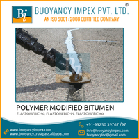 Low Weight Ductile Type Asphaltic Bitumen for Bulk Sale Available at Reliable Price