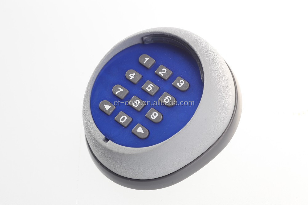 China Quality Residential Garage Door Opener/operator/Motor Supplier