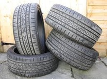 Off Road Truck Tires for export