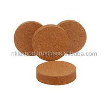 Coconut Coir Peat Disks for Garden Products